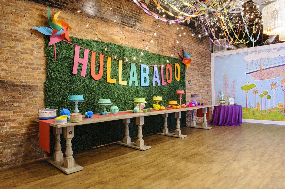 Story Shop Hullabaloo_0006.jpg