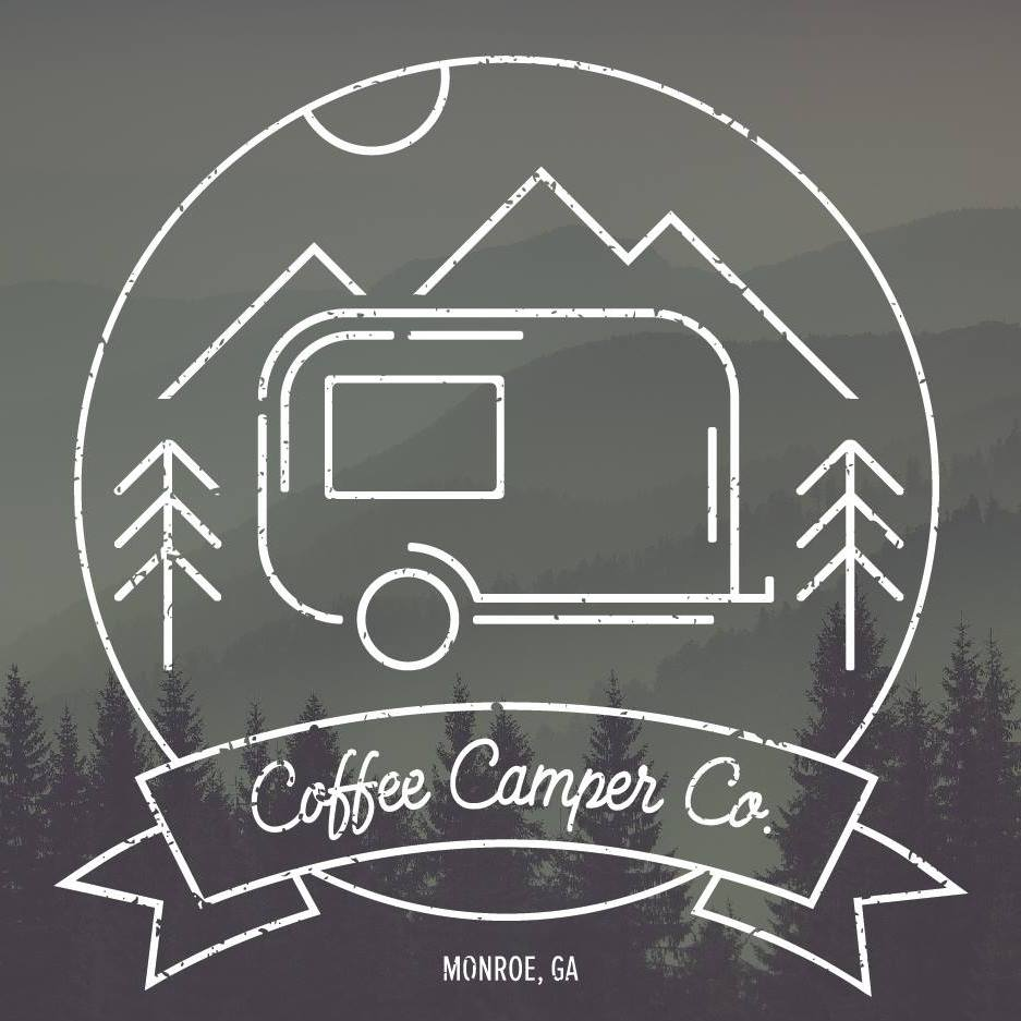 Coffee Camper