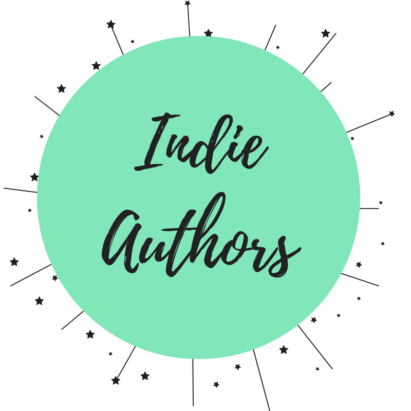 Indie Authors