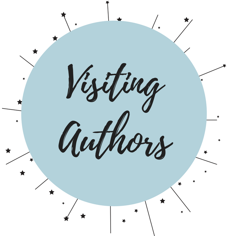 Visiting Authors
