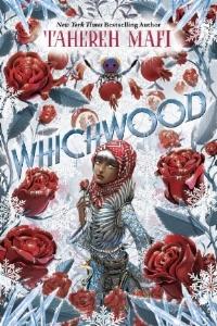 whichwood.jpg