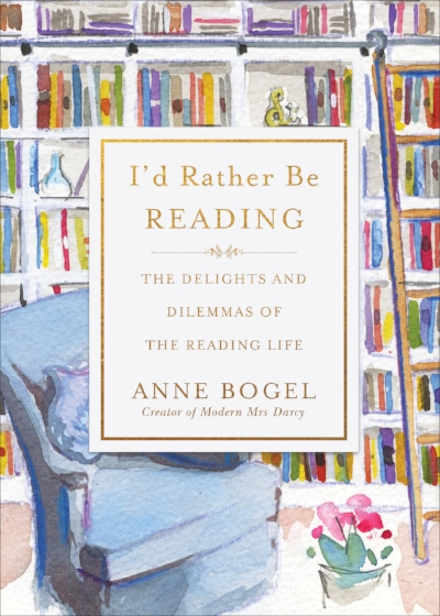 Bogel_I'd Rather Be Reading-FLAT.jpg