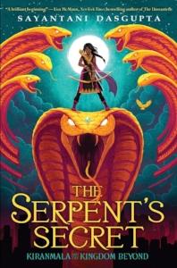 serpents secret.jpg