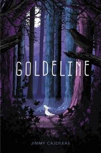 goldeline.jpg