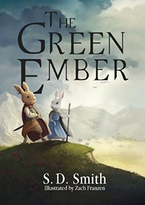 green ember.jpg