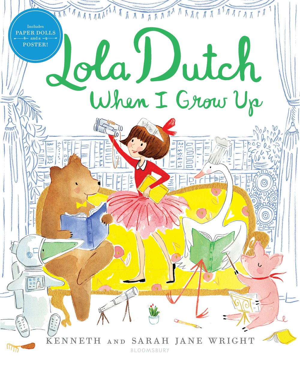 Lola Dutch.jpeg