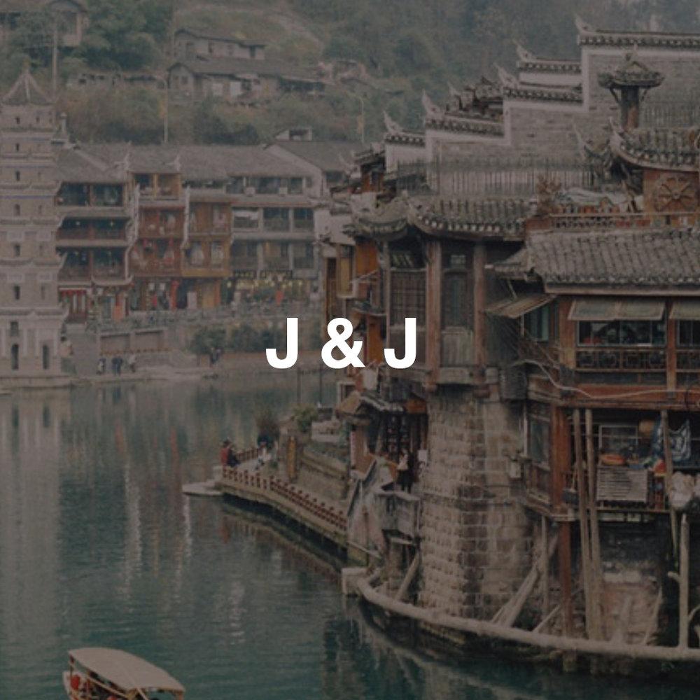 JJ 1024.jpg