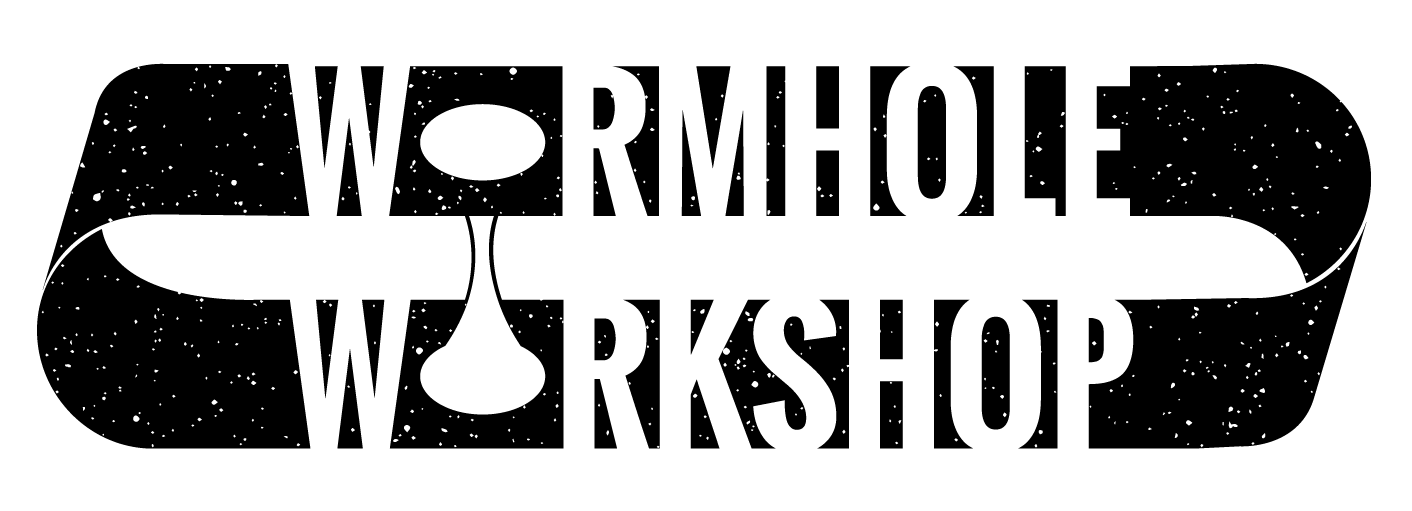 Wormhole Workshop
