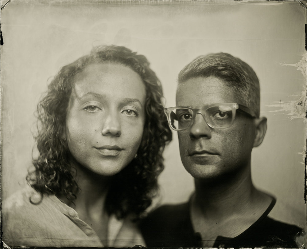 JayGould_Tintype_Allison-Scott_2018-2.jpg