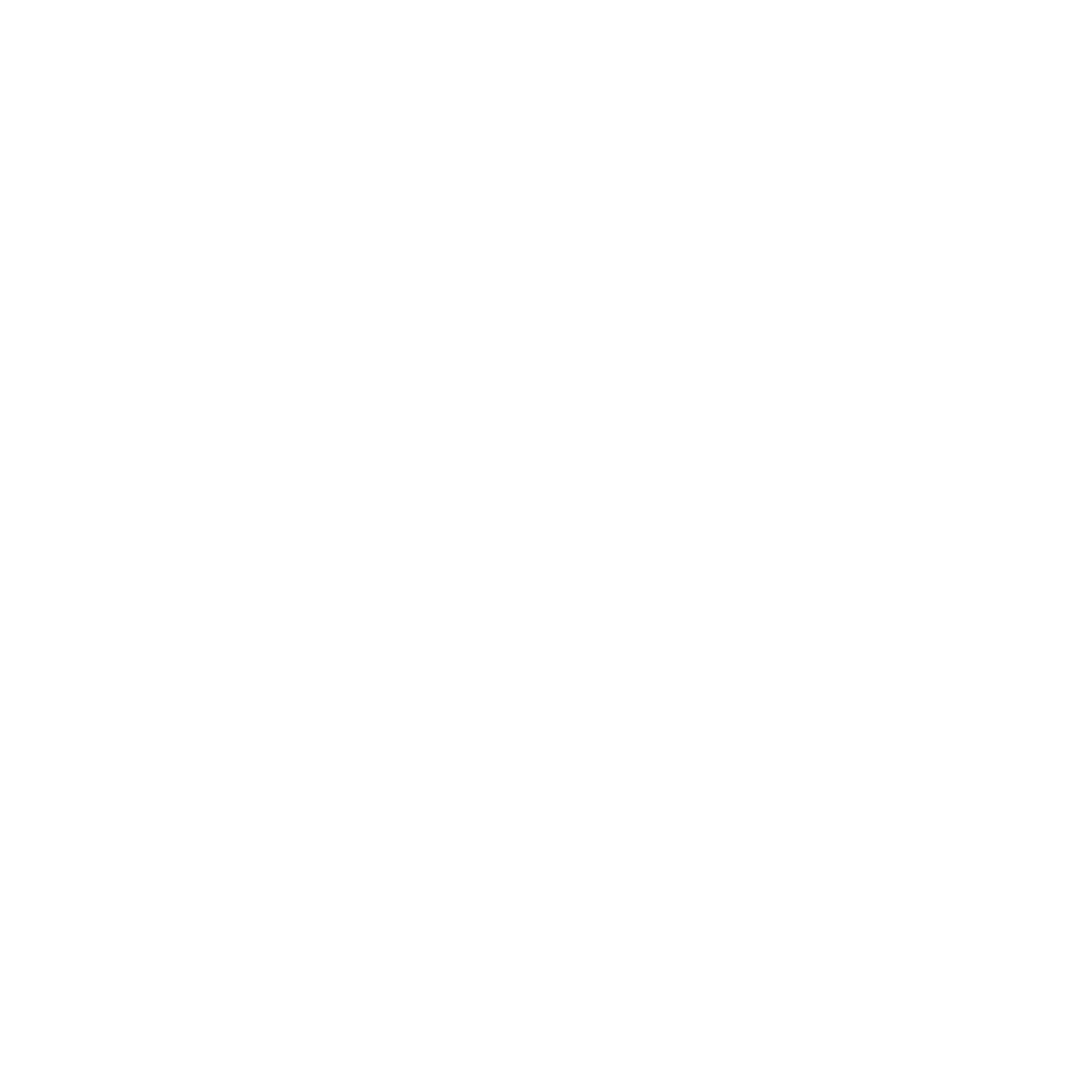 Thirty-Nine Court