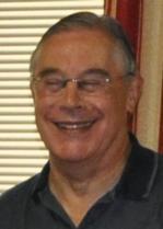 Christopher Whyman