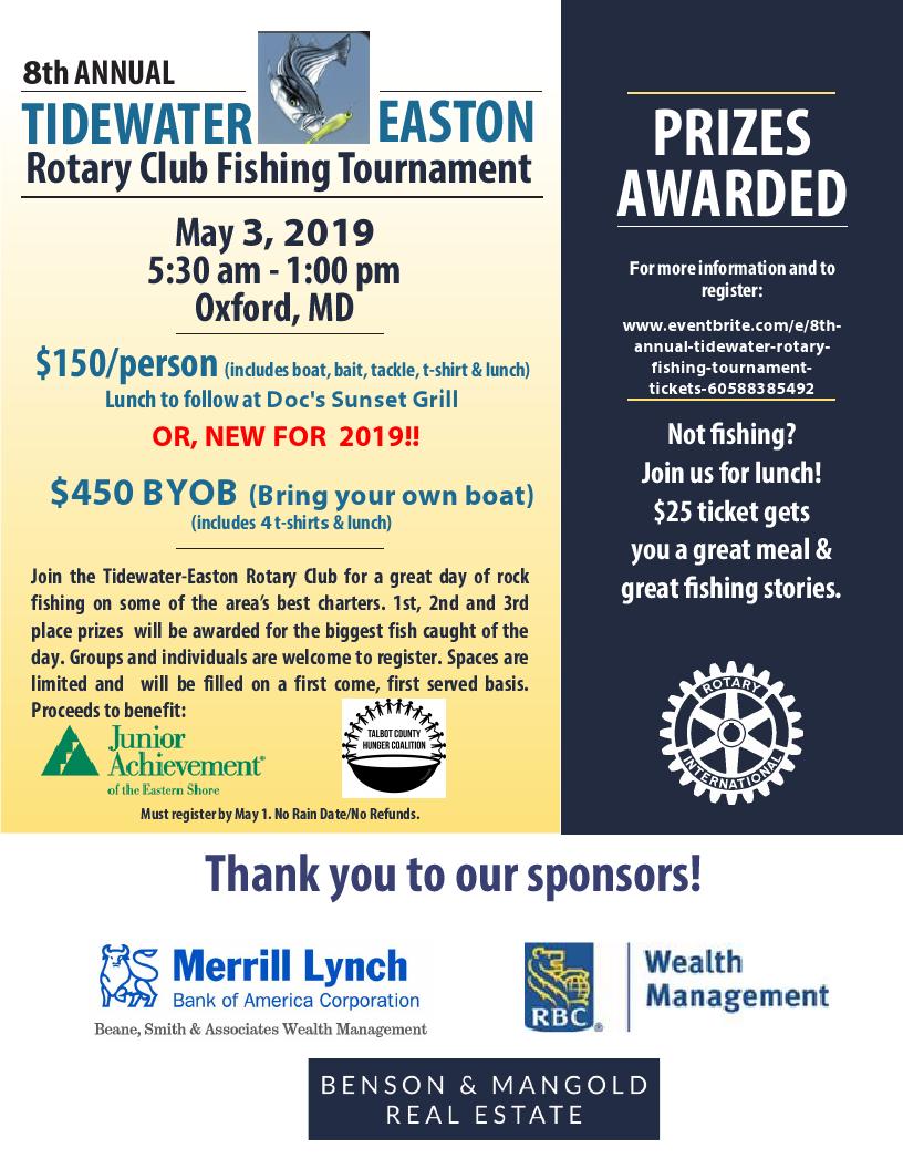 fishing tournament 2019 Final!.png