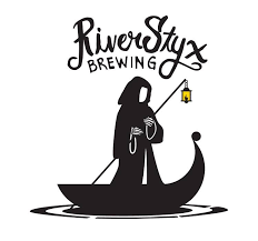 river styx brewing.png