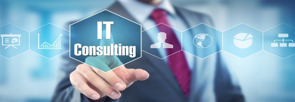 it-consulting-services-1024x355.jpg