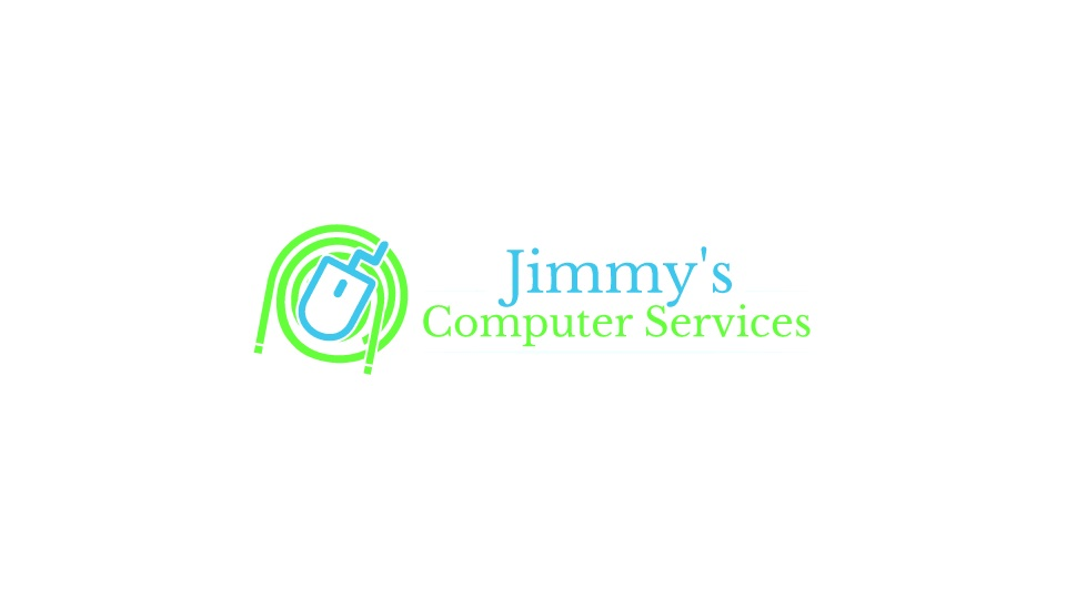 Jimmy's Computer Services
