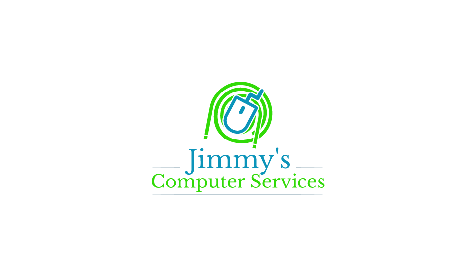 Jimmys-Computer-Services (1).png