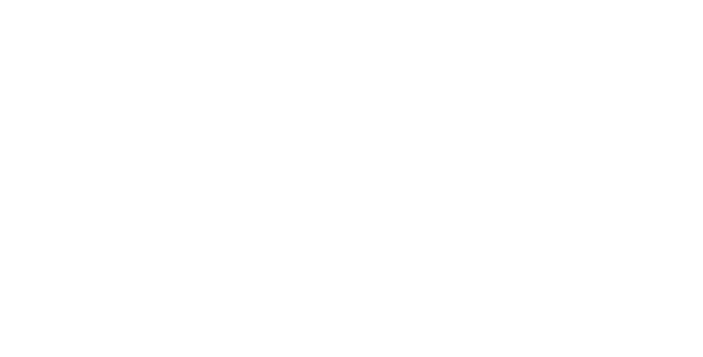 JC Craft Distillery-02.png