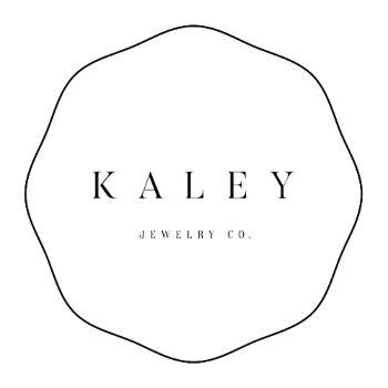 Kaley Jewelry Co.