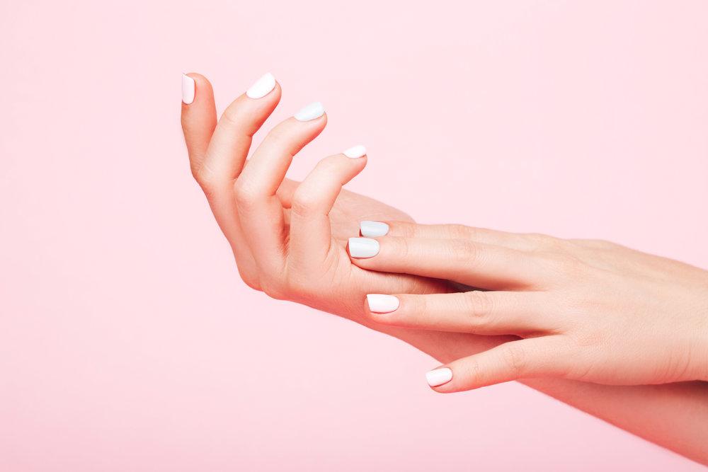 organic-nail-salon-istock-efetova-900x600.jpg