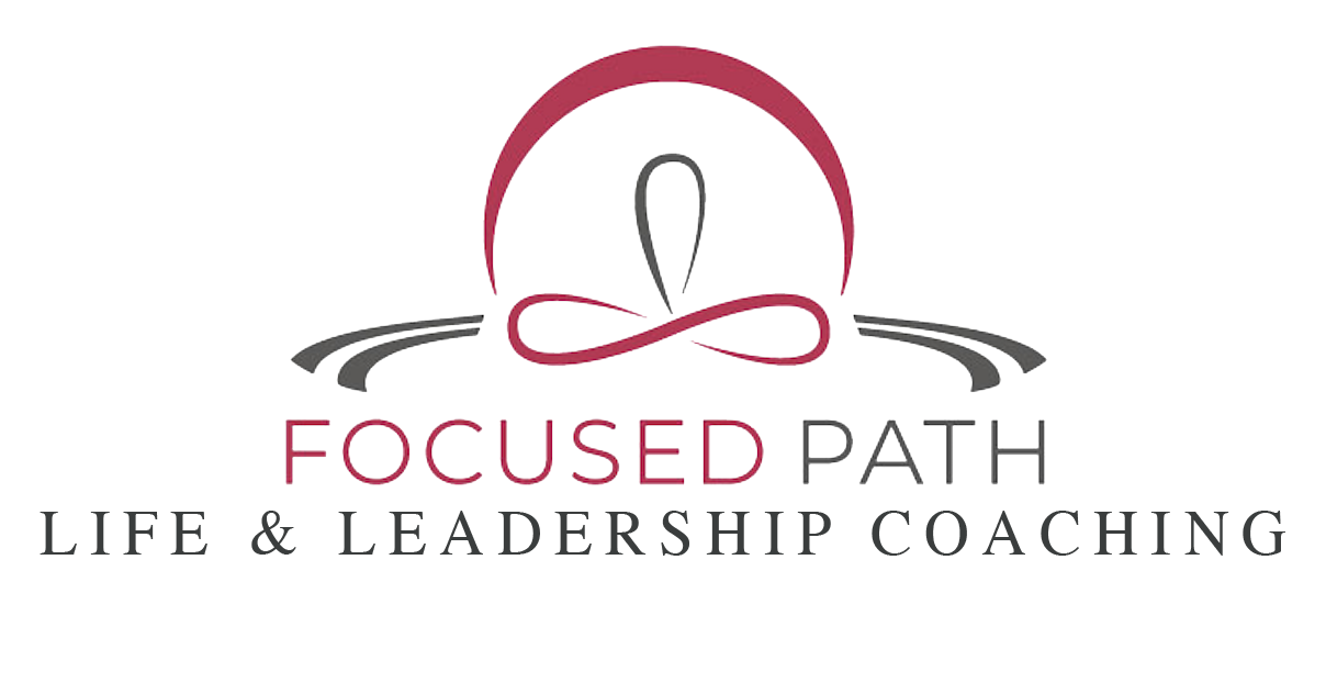 Focused Path Coaching