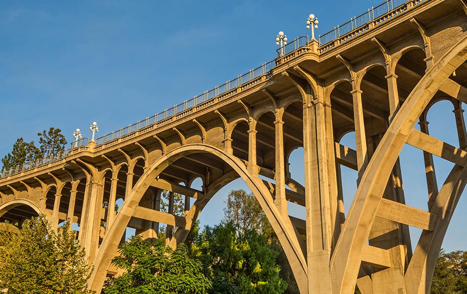 colorado-street-bridge-1-1.jpg