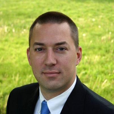 Andrew R. Fidler - Vice President