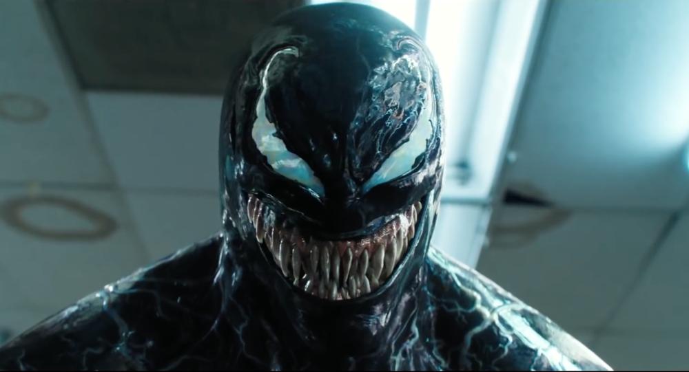 Venom 2.png
