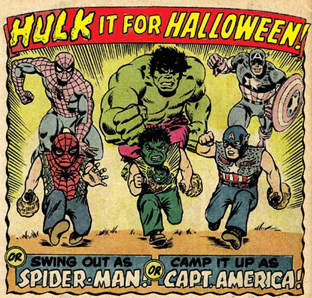 Hulk It for Halloween.jpg
