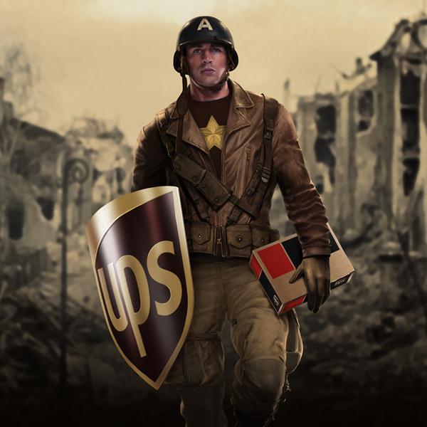 UPS-Captain-America.jpg