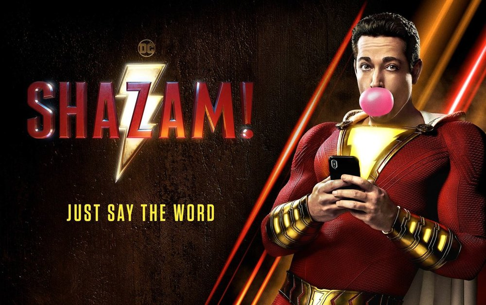 Shazam%21.jpg