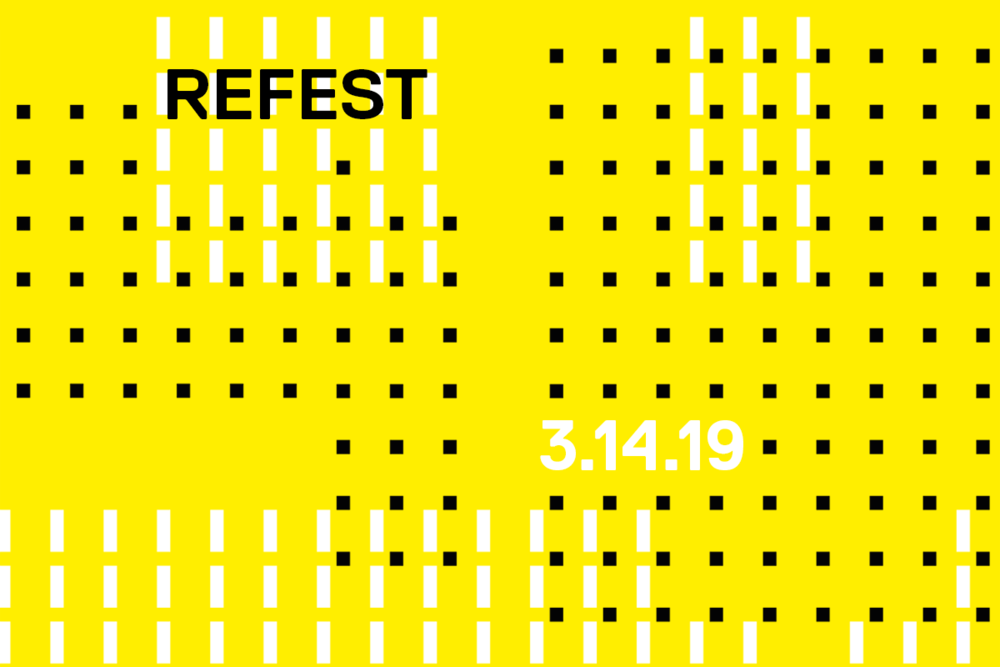 refest-event-3-14-19.png