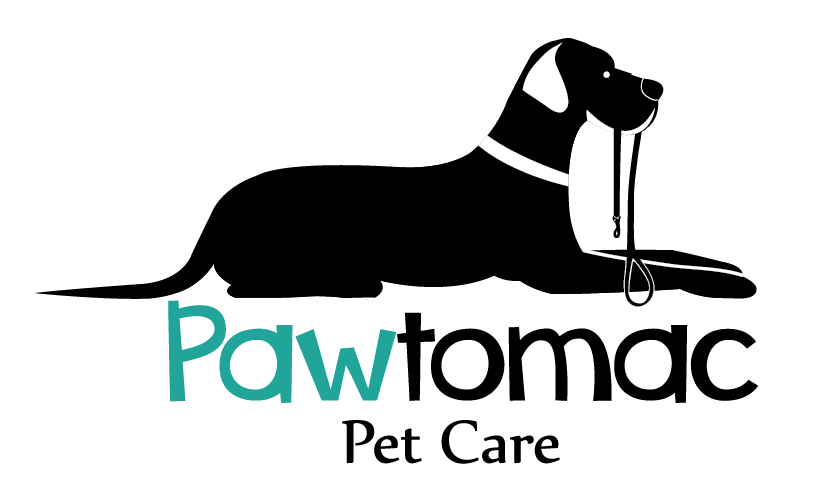 Pawtomac Pet Care