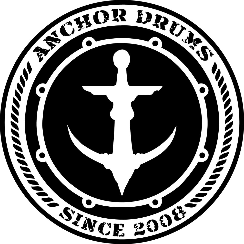 Anchor Drums