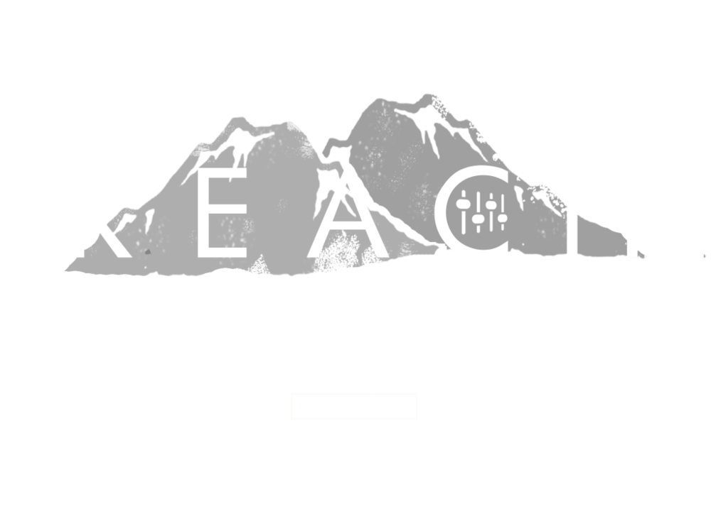 REACH-Logo3-1024x734.png