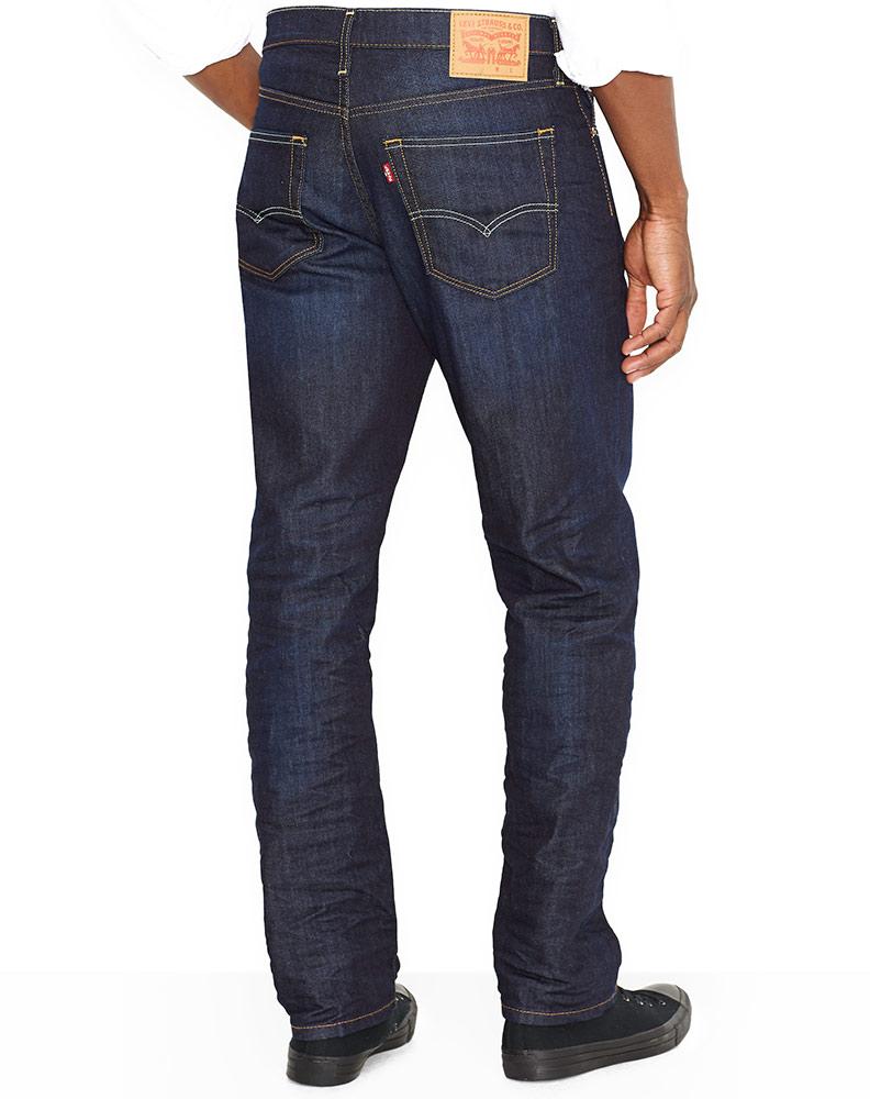levi-s-men-s-541-athletic-fit-jeans-the-rich-1.jpg