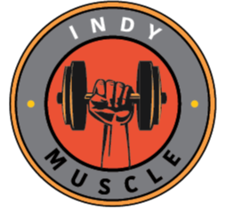 indyMUSCLE