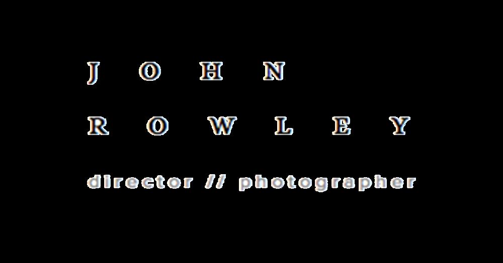 John-Rowley-RS.png