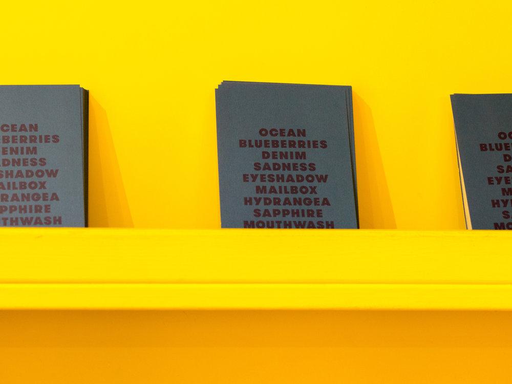 Invitation printing London