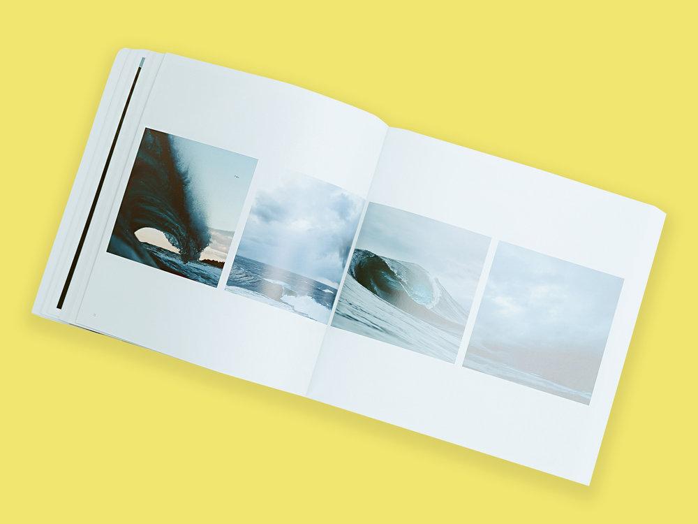 Booklet printing Essex