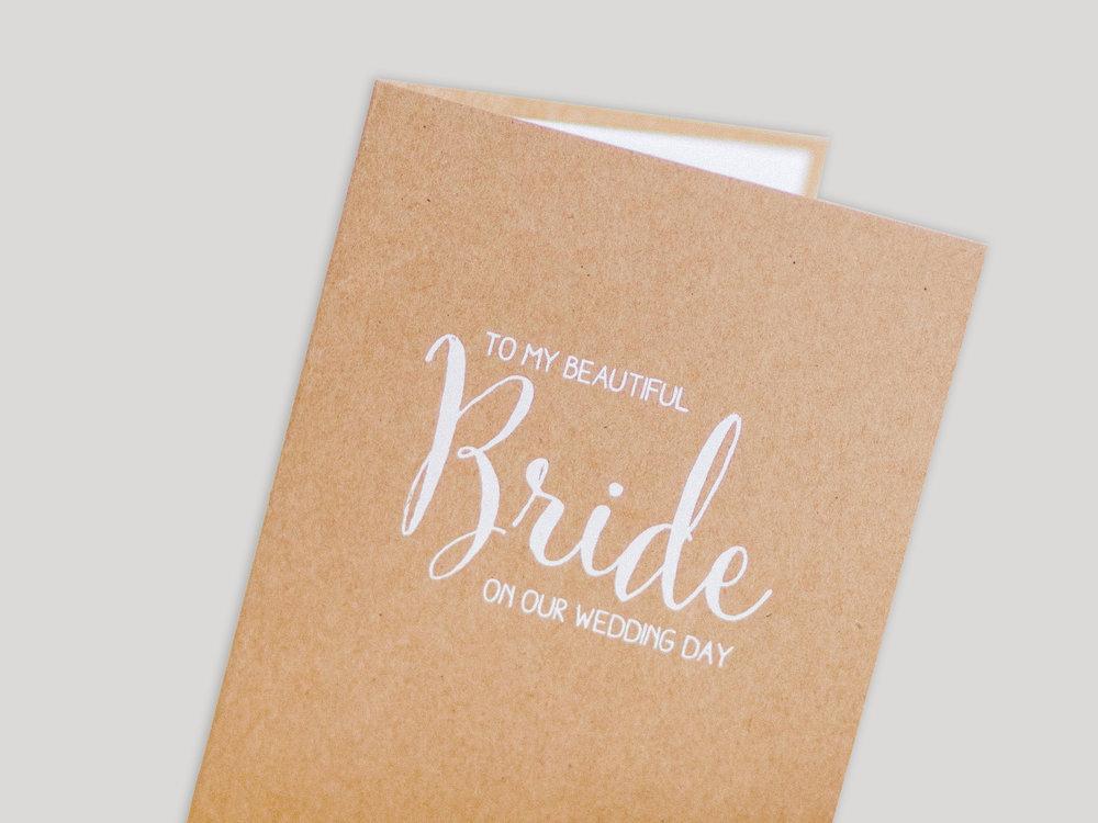 Wedding invitation printing Essex