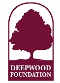Deepwood Foundation