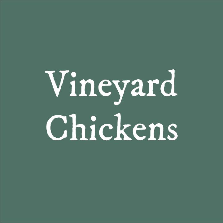 VineyardChickens.png