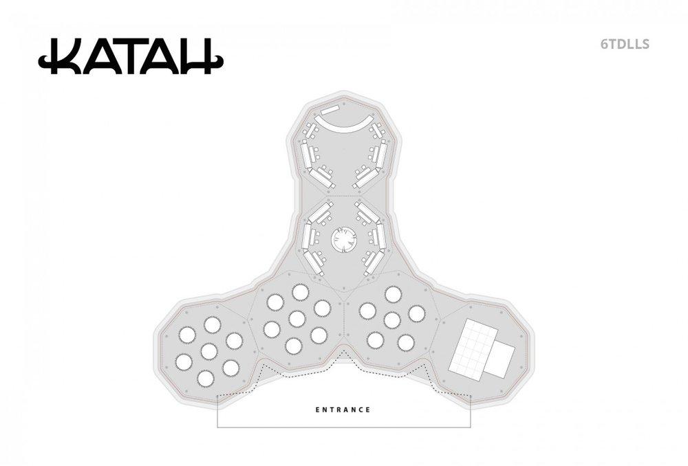 Hexa3.jpg
