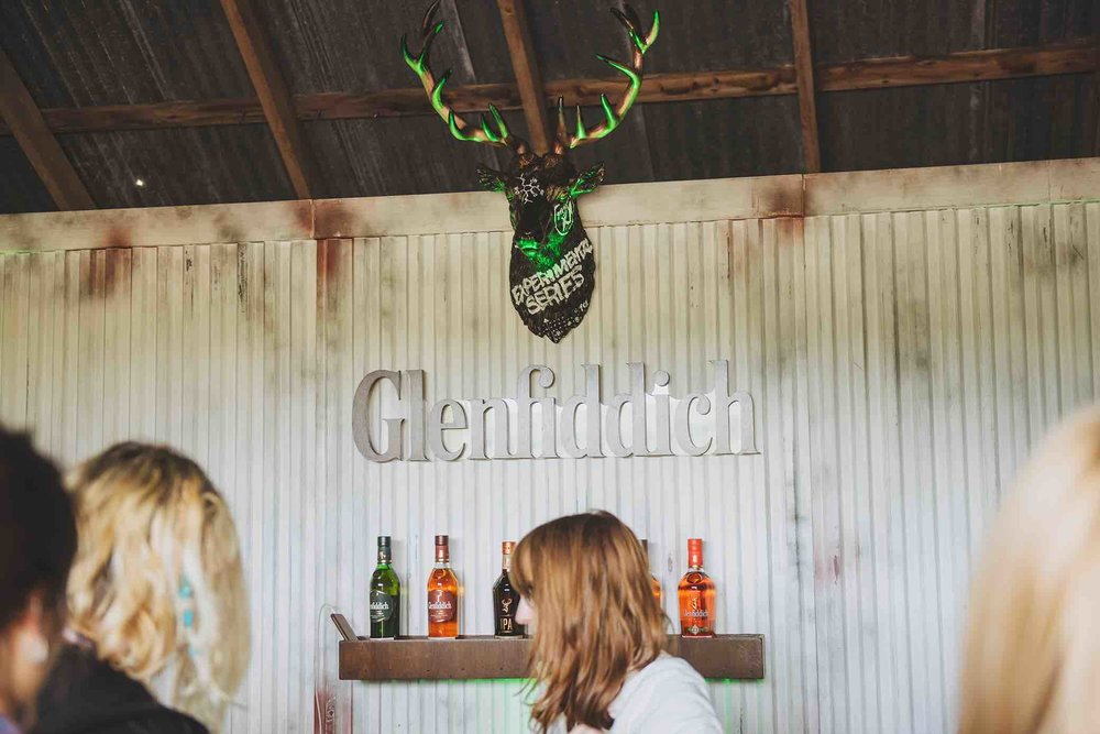 GlenfiddichFestivalExperiment_Finals_Web_0008.jpeg