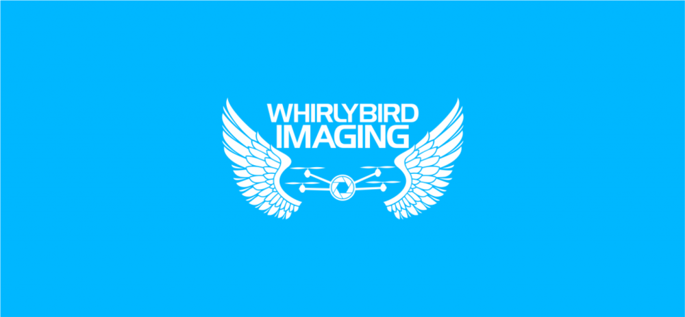 Whirlybird-Imaging-1024x474.png