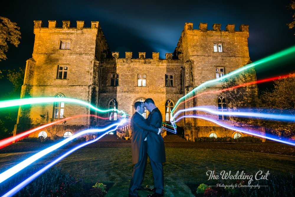 Clearwell-Castle-Wedding-LR-31-1024x683.jpg