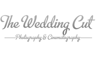 The Wedding Cut - Award Winning Gloucestershire based Videographers