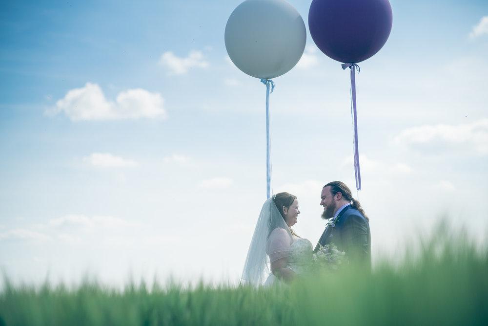 Stone Barn Outdoor Wedding.jpg