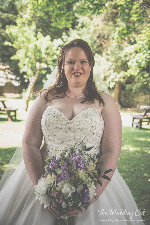 Stone Barn Outdoor Wedding-3.jpg