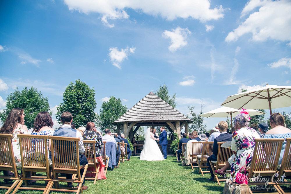 Stone Barn Outdoor Wedding-6.jpg